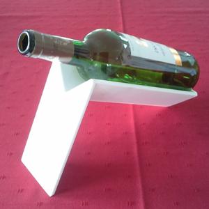 d-dw objecten - wijngezel
