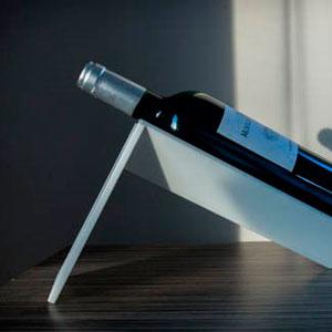 d-dw-objecten-wijngezel